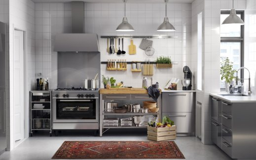 ikea-contemporary-prep-station-for-whatever's-in-season__1364309